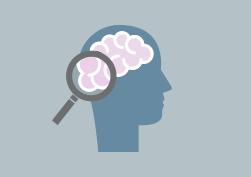 O que todo médico precisa saber sobre os processos mentais do raciocínio clínico