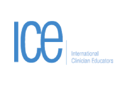 International Clinician Educators - raciocínio clínico