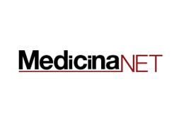 MedicinaNET - raciocínio clínico