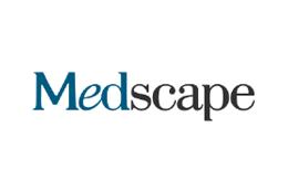 medscape - raciocínio clínico