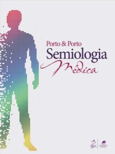 Livro Semiologia Médica, Celmo Celeno Porto - raciocínio clínico