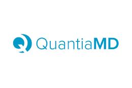 quantiaMD - raciocínio clínico