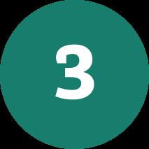 Raciocínio clínico 3