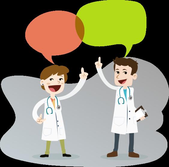 caso clínico 1 - raciocínio clínico