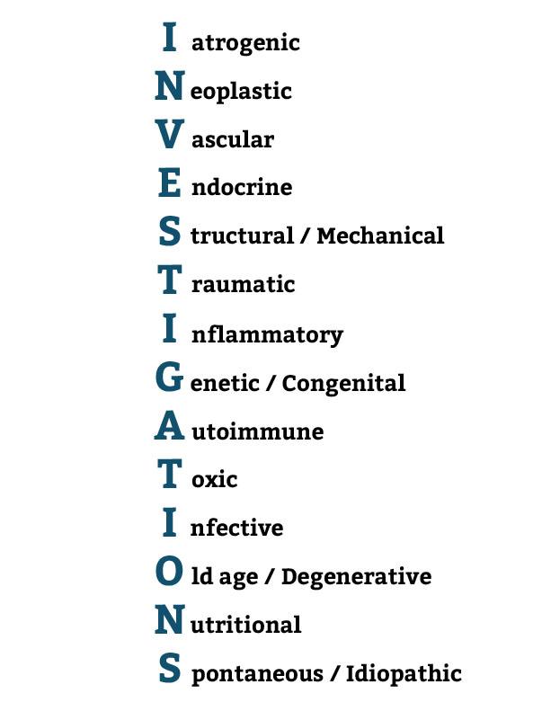 mnemônico-07