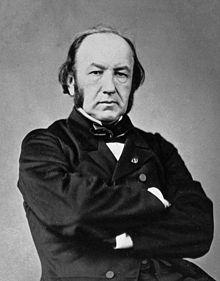 Claude Bernard - Raciocínio Clínico