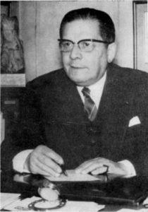 Raymond Garcin - Raciocínio Clínico