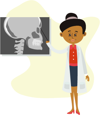 erros em radiologia - raciocínio clínico