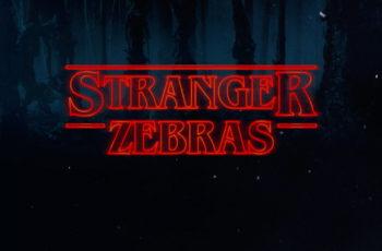 Stranger Zebras - Raciocínio Clínico - doenças raras