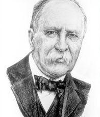 Sir William Osler - prática deliberada - raciocínio clínico