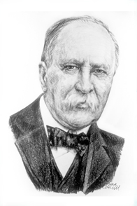 Sir William Osler - Raciocínio Clínico