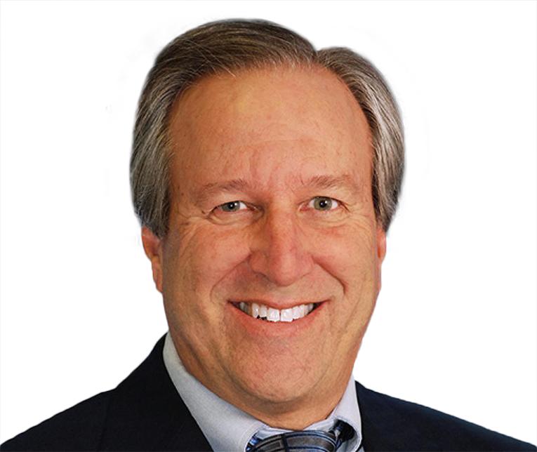 Mark Graber - dicas para prevenir erros diagnósticos