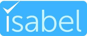 Isabel - aplicativos para diagnóstico diferencial - raciocínio clínico