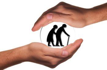 Cuidando de pacientes - Internato Médico - Raciocínio Clínico