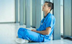 Internato Médico - Raciocínio Clínico