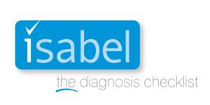 Aplicativo para diagnóstico diferencial - Isabel