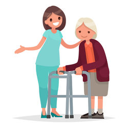 Caso clínico 5 - Sepse em idosos - Raciocínio Clínico