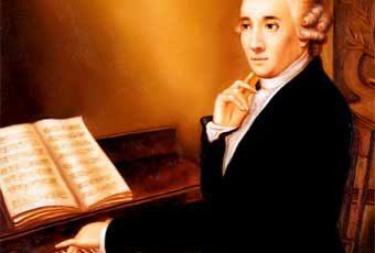 Haydn - Um conto médico de Natal - Raciocínio Clínico