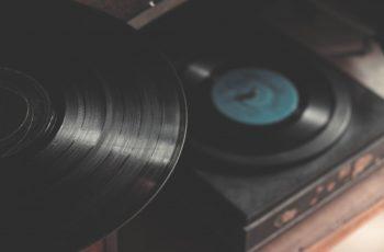 Música - Um conto médico de Natal - Raciocínio Clínico