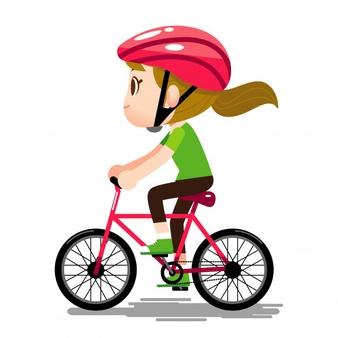 O raciocínio clínico e a bicicleta