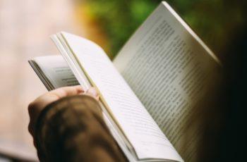 4 livros e 4 artigos imperdíveis sobre raciocínio clínico