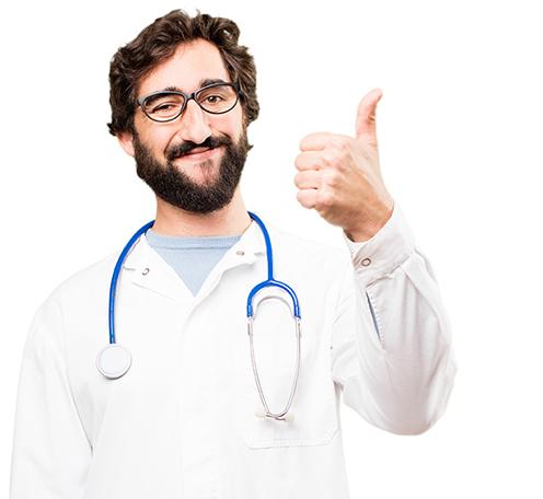 Incerteza na Medicina - Raciocínio Clínico
