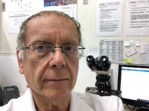 Dr. Paulo Grimaldi - Como ajudar o patologista - Raciocínio clínico