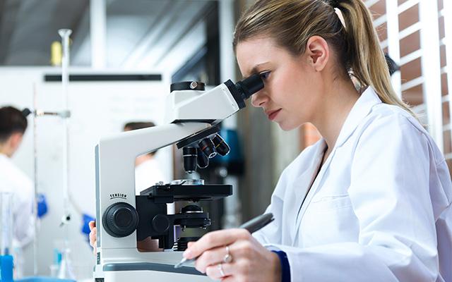 Como ajudar o patologista - Raciocínio clínico