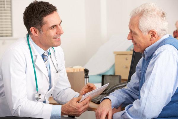 o paciente e o diagnóstico - como ajudar seu médico - raciocínio clínico