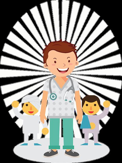 paciente engajado - como ajudar seu médico - raciocínio clínico