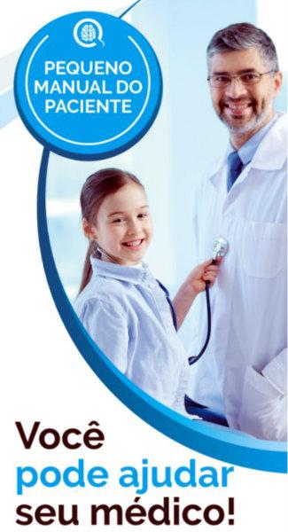 como ajudar seu médico