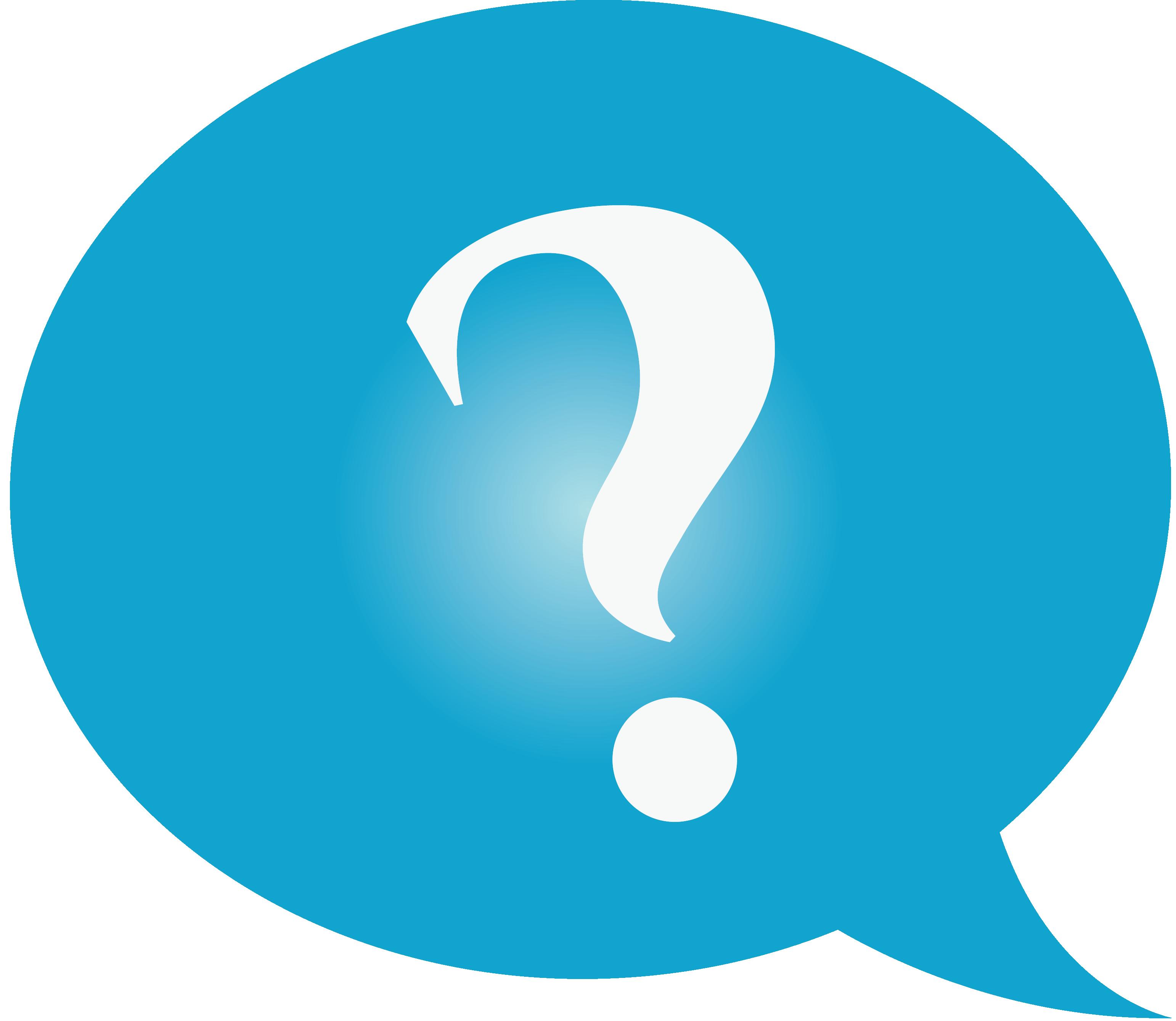 como ajudar seu médico - fazendo boas perguntas - raciocínio clínico