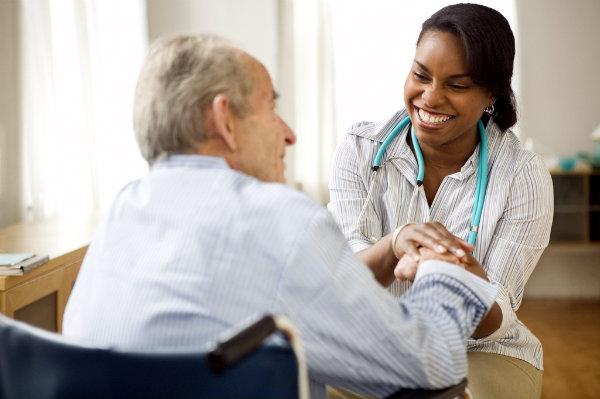 relação médico-paciente - raciocínio clínico