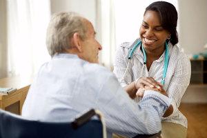 """Relação médico-paciente: o """"médico autoritário"""" e o """"paciente difícil"""""""