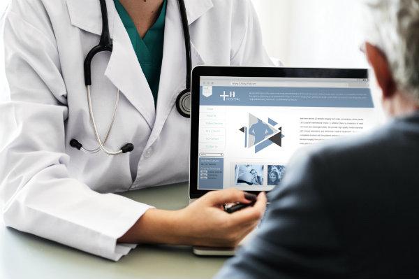 Diagnóstico - um processo, não um evento - Raciocínio Clínico