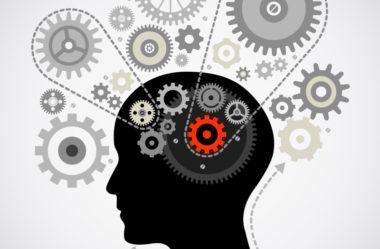 7 estratégias antivieses para não errar diagnósticos