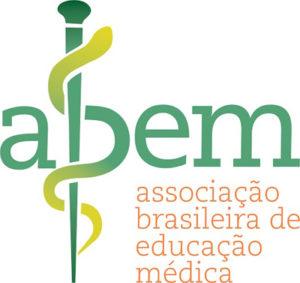 ABEM - Associação Brasileira de Educação Médica