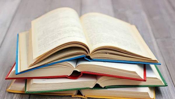Tudo que você precisa saber sobre o internato médico - Raciocínio Clínico - livros