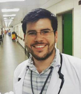 Gabriel Kreling - Caso clínico 10 - Uma peça que não encaixa - Raciocínio Clínico - Diabetes