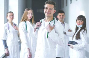 Tudo que você precisa saber sobre o internato médico