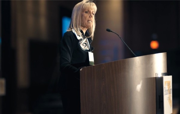 Sue Sheridan - Errar é humano: um documentário sobre segurança do paciente - Raciocínio Clínico