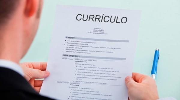 Currículo - Curriculum Vitae - Pink Floyd - Raciocínio Clínico