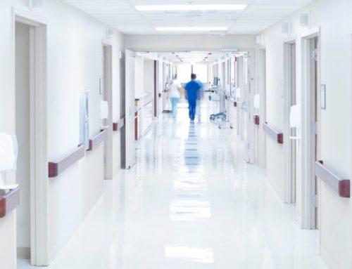 Webcaso #14: Que confusão! – Continuação e diagnóstico