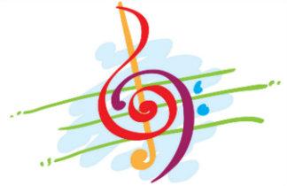 Uma descoberta através da música