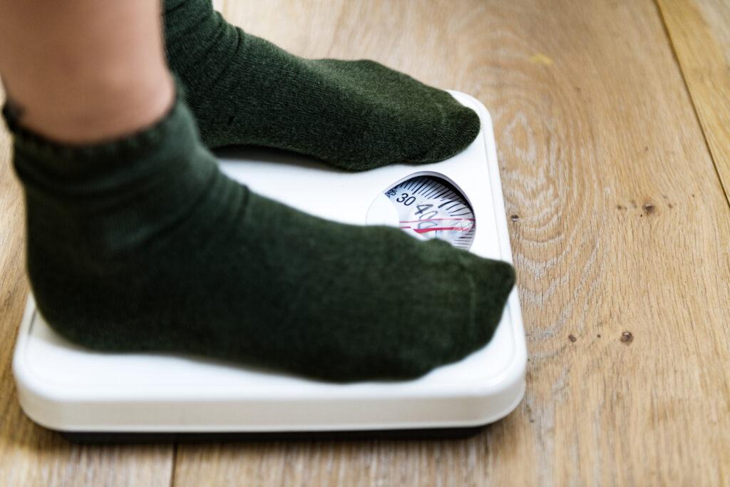 Webcaso #8: Perdendo as calças - Raciocínio Clínico