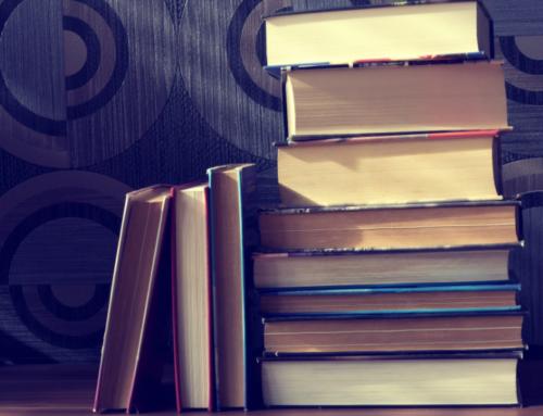Veja 4 livros e 4 artigos sobre raciocínio clínico